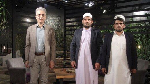 مکثی بر روستاهای عجیب ایران در برنامه «مکث»