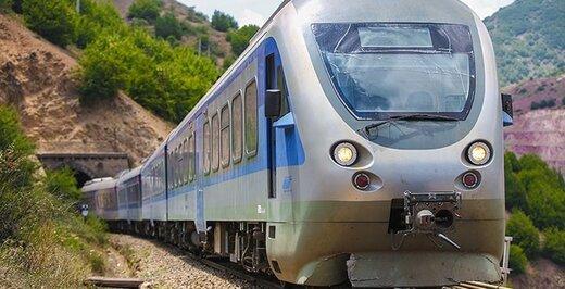 پیش فروش بلیت قطارهای مسافربری از کی آغاز می شود؟