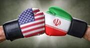 مذاکره ایران و آمریکا ؛ حقیقتی پنهان یا قمار انتخاباتی ترامپ؟