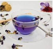 نوشیدنیهایی برای کاهش آسیب جسمی و روحی در بحران کرونا