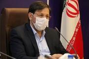 تسریع در روند ساخت زائرسرای استان سمنان در مشهد مقدس