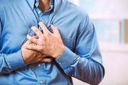 ارتباط باکتریهای روده با بیماریهای قلبی