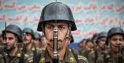 ستاد کل نیروهای مسلح: مشمولان فراری، جلب و دستگیر میشوند