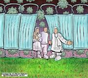 ببینید: تنها مسیر عبور سلامت از بحران کرونا!