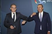 ترکیه: فرانسه عذرخواهی کند