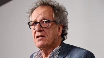 هزینه سنگین تهمت زدن به بازیگر سرشناس