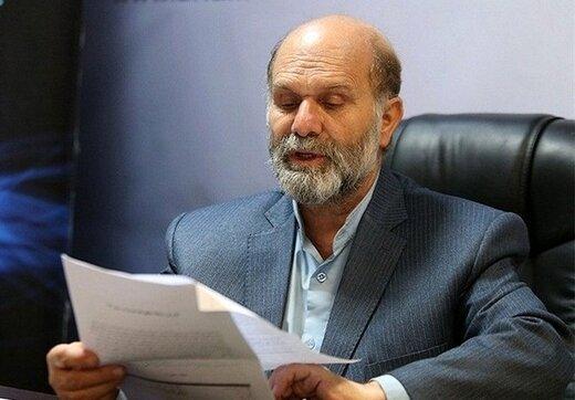 اینترپل درخواست ایران برای بازداشت و وضعیت قرمز علیه ترامپ را میپذیرد؟