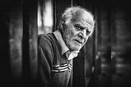 سرنوشتِ نقشِ ناتمامِ سیروس گرجستانی در سریال «شرم» چه میشود؟