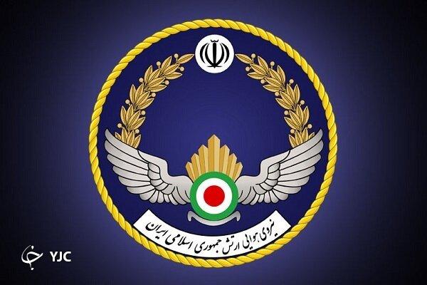 جنگنده آذرخش؛ سلاحی که نشان میدهد چه کسی در منطقه رئیس است