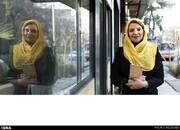 الهام پاوهنژاد: اگر کسی کرونا بگیرد، چگونه خود را ببخشیم؟