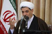 ببینید | انتقادات صریح حجت الاسلام رفیعی از صداوسیما: مناظره اینستاگرامیام قدر تمام به سمت خداها دیده شد