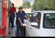 شیوه تخصیص سهمیه بنزین تغییر میکند؟