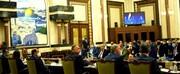 الکاظمی: طرفهای فاسد هدف قرار داده میشوند