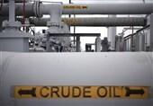 بازار جهانی نفت دو سال دیگر به شرایط عادی بازمیگردد