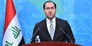 عراق ترکیه را تهدید کرد
