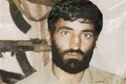 دو خاطره آیتالله هاشمی از پیگیری وضعیت حاج احمد متوسلیان بعد از ربوده شدن