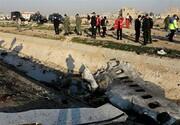کانادا: با ایران بر سر گرفتن غرامت هواپیمای اوکراینی توافق کردیم