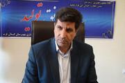 ببینید | جزئیات حادثه ریزش معدن در گیلانغرب کرمانشاه