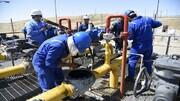 سهم ایران از اکتشاف نفت و گاز جهان چند درصد است؟