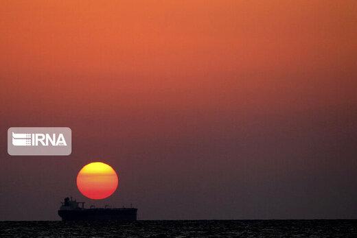 نفت باز هم در بازار جهانی ارزان شد
