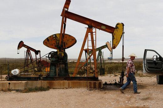 افزایش قیمت سبد نفتی اوپک در حد ۴ دلار
