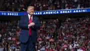 آخرین علت برای بازگشت ترامپ چیست؟