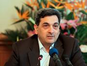 شهردار تهران: اولویت پروژه های توسعه محلی با محلات کم برخوردار است