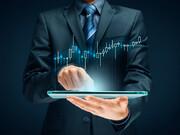 ترید ارز دیجیتال چیست و چگونه کار میکند؟