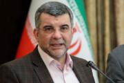 ببینید | دلایل افزایش تعداد مبتلایان و فوتیهای کرونا در ایران