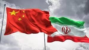 چرا احمدینژاد امروز منتقد عملکرد خود شده است؟