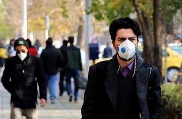 ماسک فیلتردار خطرناک است؛ استفاده نکنید