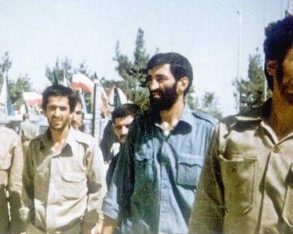 شواهد درباره زنده یا شهید شدن حاج احمد متوسلیان چه می گوید؟ /فرماندهای که در تاریخ گُم شد + تصاویر