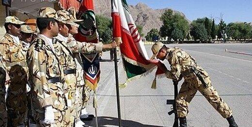 مشکل دوره آموزش سربازان حل شد: باز هم آموزش یک ماهه است