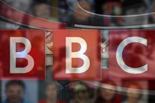 ببینید | شکست و انزوای آمریکا در مقابل ایران به روایت کارشناس BBC