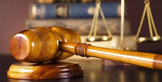 دادگاه ۲۱ متهم کلان ارزی/ نماینده دادستان خطاب به متهم: قطعا مجرم هستید