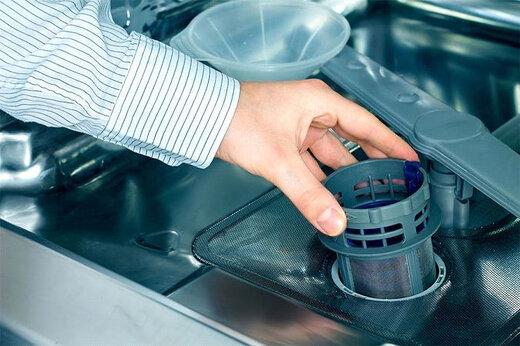 ماشین ظرفشویی بوش چه مزایایی دارد؟