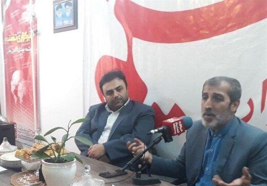 نماینده مردم گرگان در مجلس: انگیزه تولیدکنندگان از بین رفته است