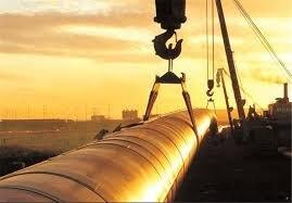 مدیرکل روابط عمومی وزارت نفت درباره جزئیات قرارداد صادرات گاز ترکمنستان به ایران و نتیجه رای داوری و اختلافهای دو طرف توضیح داد.