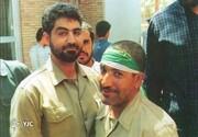 فرمانده ای که بخاطر اعتراف نکردن، ۶ هزار و ۴۱۰ روز در اسارت بود/وقتی صدام، وحشیانه بدن خلبان ایرانی را دو تکه کرد +تصاویر