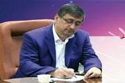 استاندار همدان: جلسات غیرضروری برای پیشگیری از کرونا لغو شود