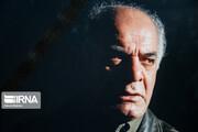واکنش مرجانه گلچین به درگذشت سیروس گرجستانی