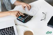چرا باید هرچه سریعتر حسابداری کاربردی ویژه بازارکار را بیاموزید؟