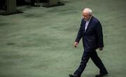 شما نظر بدهید/رفتار نمایندگان مجلس با ظریف چه تبعات بین المللی به همراه خواهد داشت؟