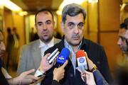 واکنش شهردار تهران به خبر دعوت نشدنش به جلسه هیات دولت