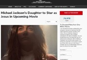تکرار بیشرمانه اهانت به پیامبر الهی در سینمای آمریکا