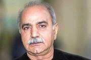 واکنش پرویز پرستویی به درگذشت ماهچهره خلیلی/ عکس