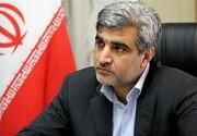 تامین اجتماعی بدهی ۱۰هزار میلیاردی را به وزارت بهداشت پرداخت کرد