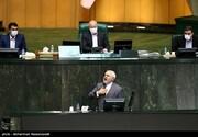 نمایندگان مجلس درباره قرارداد 25 ساله تهران و پکن وارد بازی آمریکا شدند