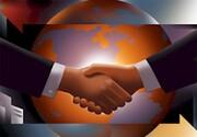مدیران واحدهای تولیدی فارس  به آلمان اعزام میشوند