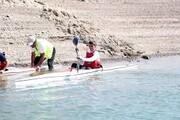 اهواز بهعنوان مهد قایقرانی کشور در حسرت یک اسکله تخصصی است
